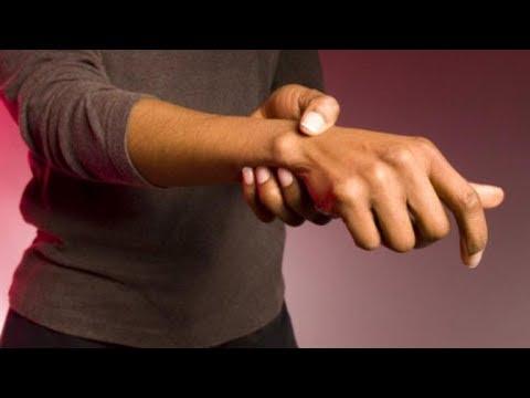 Cum se tratează sinovita articulației cotului - Soluție pentru dureri articulare