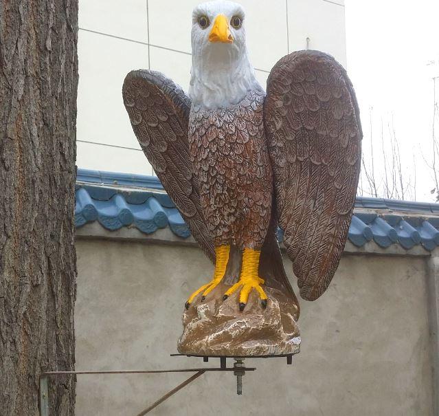 cumpărare de artropant în vultur