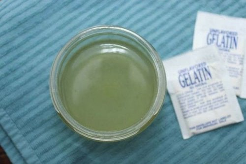 gelatina va ajuta la durerile articulare