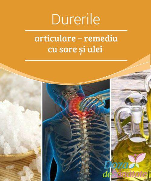 gel de troxevasină pentru osteochondroză balsamuri de cremă pentru articulații