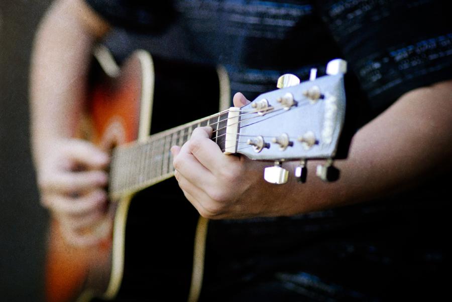 durere de chitară la articulații tratamente tradiționale pentru artroză