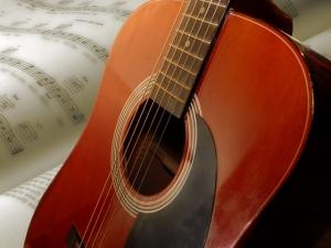 durere de chitară la articulații beneficiază condroitina și glucozamina