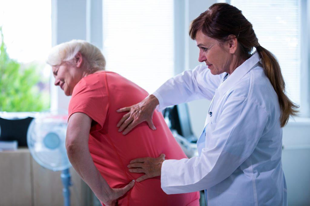 cum se poate elimina inflamația articulațiilor degetelor tratamentul osificatelor articulației cotului