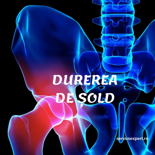 durere în articulația șoldului după efort fizic tratamentul diprospan al articulației umărului