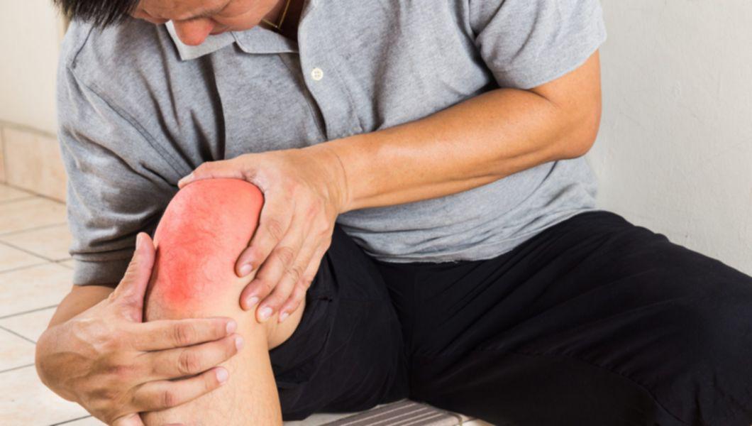 dureri articulare cum și cum să tratezi