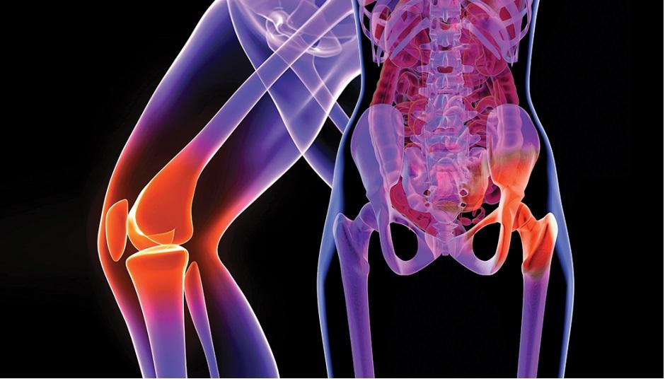 durere în articulațiile picioarelor 35 de ani