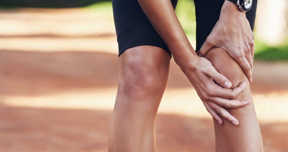 dureri articulare după antrenament decât pentru a trata