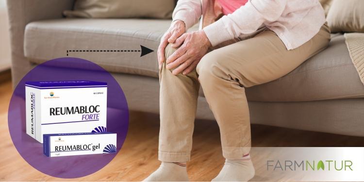 slabiciune generala dureri de cap articulare ce unguent pentru a provoca bursita articulației genunchiului