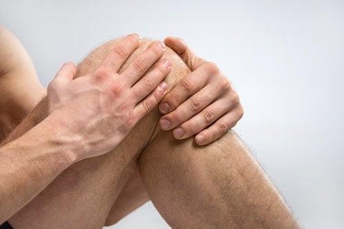 dureri articulare ulei de măsline