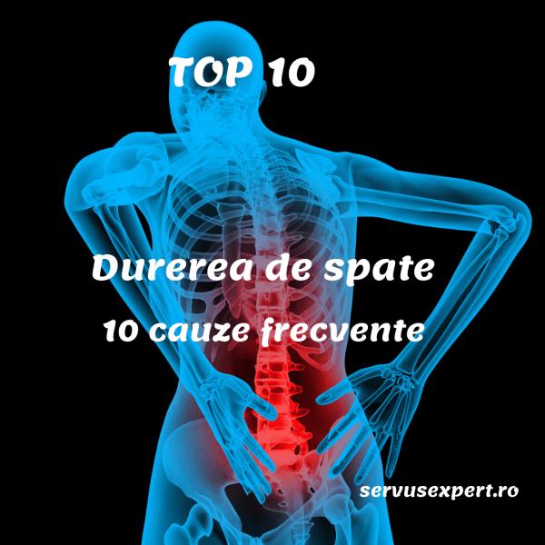 dureri de spate inferioare la nivelul articulațiilor după înlocuirea articulației șoldului în durerea inghinală