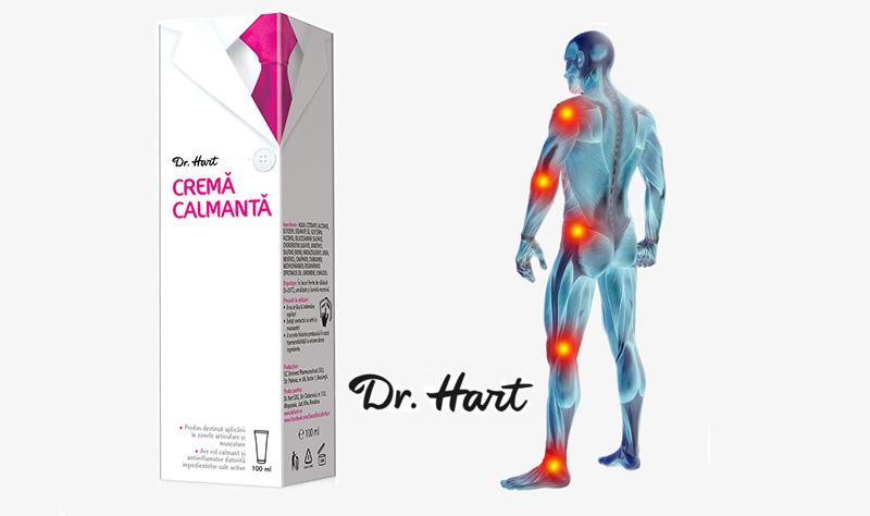 tratamentul artrozei cu coadă de coadă