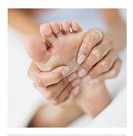 artrita simptomelor articulației piciorului