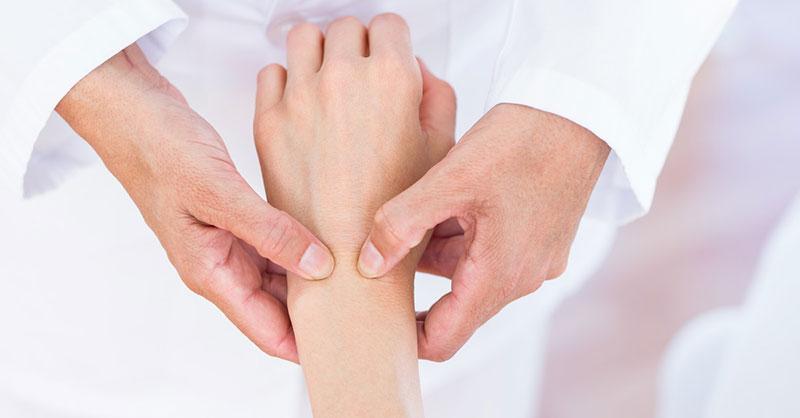 dacă nu tratați artrita reumatoidă