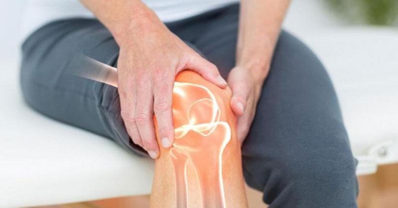 Spondilartropatia Juvenilă / Artrita Asociată Entezitei (SpA-AAE)