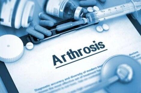 ARCOXIA – farmacie online | Farmacia Iris