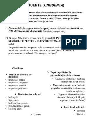 MEDICAMENTE | Agenţia Medicamentului şi Dispozitivelor Medicale