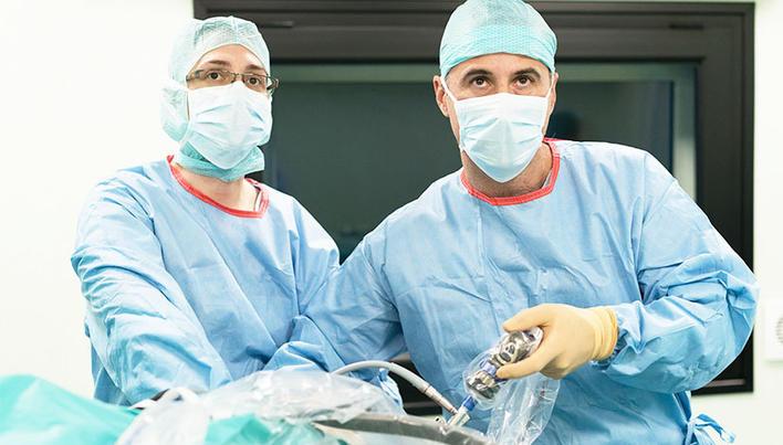 Articulatia temporo-mandibulara Medicină complexă articulară