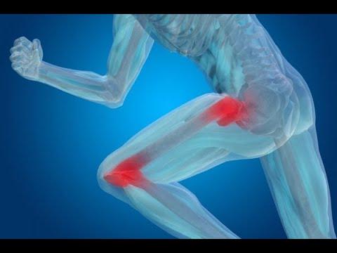 dureri articulare pirogene