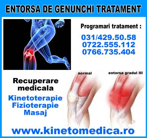 diagnosticul tratamentului articulației pre-genunchi indometacină pentru artrita genunchiului