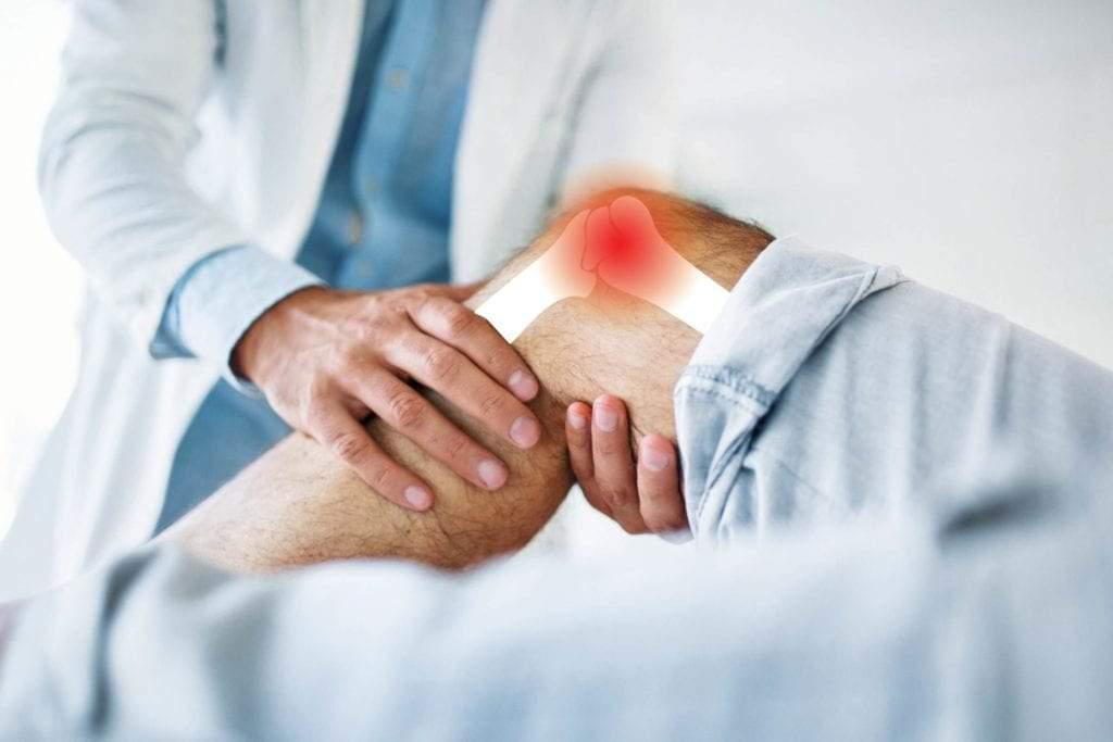Simptomele osteoartritei - ce și cum doare cu artroza - Poală