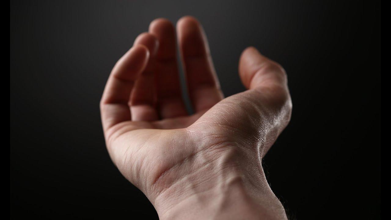 durere la încheietura mâinii decât vindecă articulațiile doare greu de mers