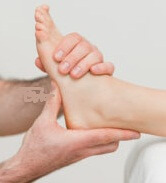 subluxarea tratamentului conservator al gleznei cât timp să tratezi artrita