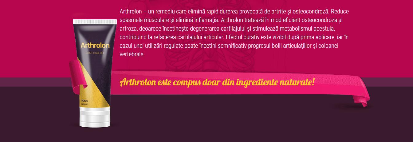 Flekosteel pt. dureri articulare și de spate – preț, păreri, prospect, forum, farmacii