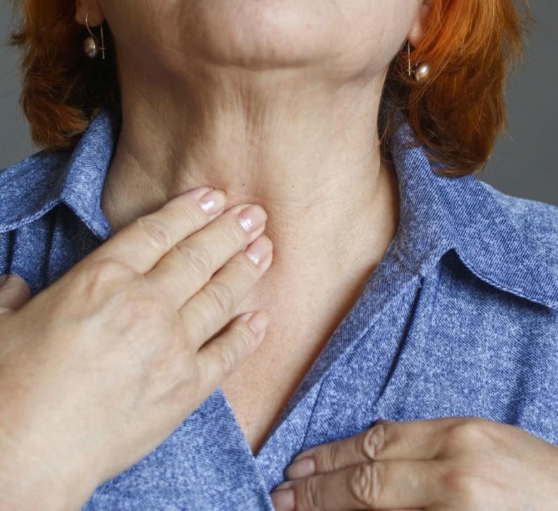cel mai eficient remediu pentru osteochondroză