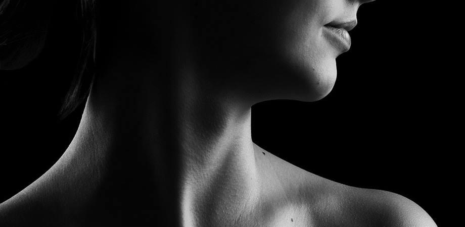 inflamația ganglionilor limfatici și dureri articulare