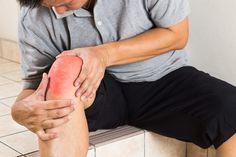 Toracalgie vertebrală, Lek înseamnă pentru osteochondroză