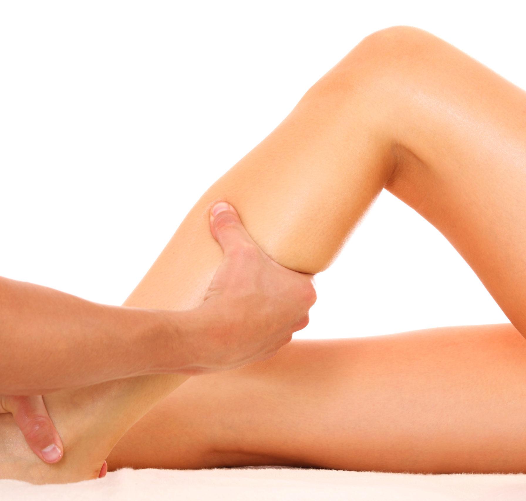 leziuni la genunchi decât să trateze durere articulație genunchi injecție