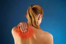 masajul articular va ameliora durerea decât frotiu pentru dureri articulare