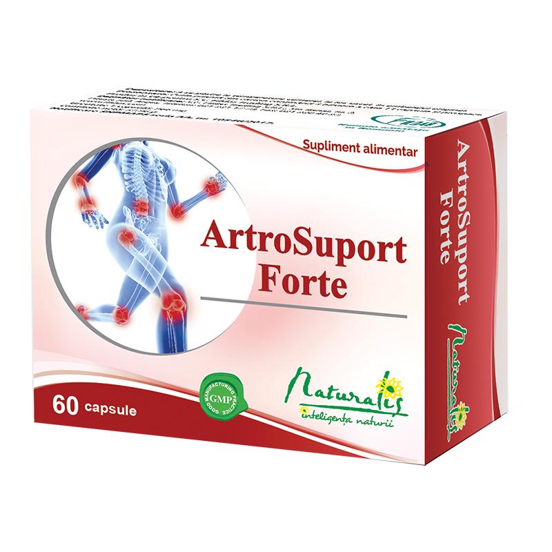 medicament pentru articulații arkoksiya cum să alinați durerea în articulațiile genunchiului