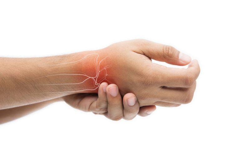 Tratamentul cu poltava al artrozei