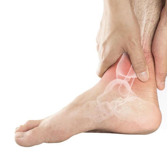 medicamente artrita glezna