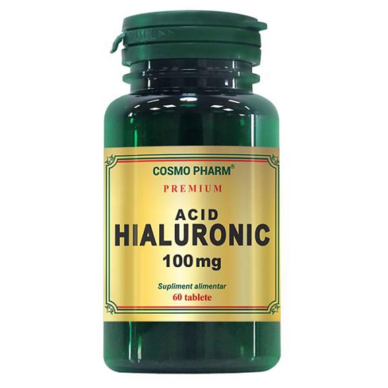 medicamente hialuronice comune