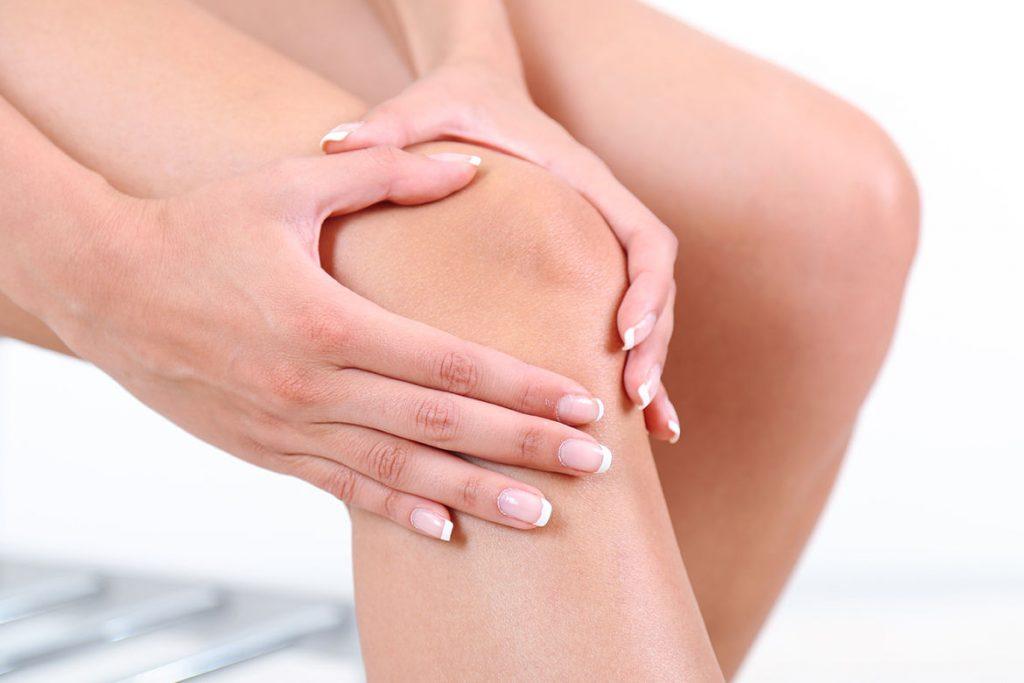 Tratamentul articulațiilor uleiului de in