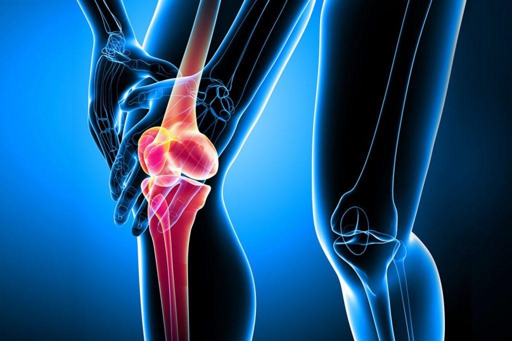 doare articulația șoldului și picioarelor