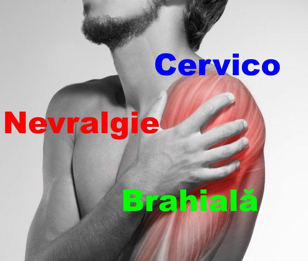 Spondiloza cervicala: cauze, simptome si cum tratam durerea