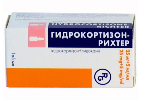 Tag: Terapia PRP, Plasmoterapie în tratamentul artrozei