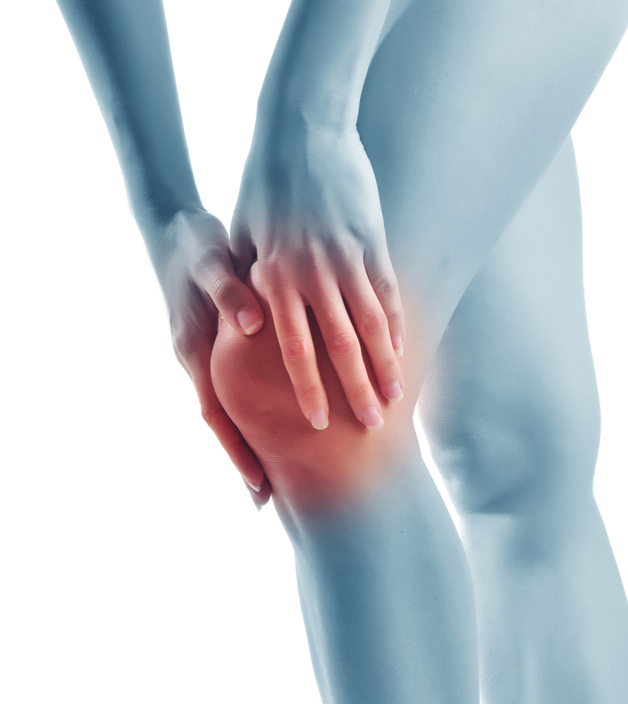 durere la nivelul articulațiilor piciorului drept trage și doare articulația umărului
