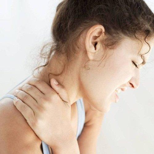 Remedii pentru dureri de cap și osteochondroză, Sindroame Dureroase La Nivelul Membrelor
