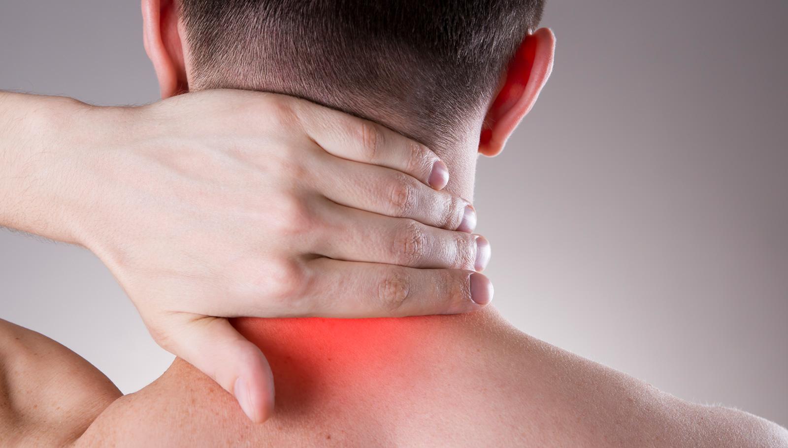 remediu pentru osteochondroza gâtului