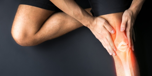 Tratamentul rupturii ligamentului lateral intern al articulației genunchiului