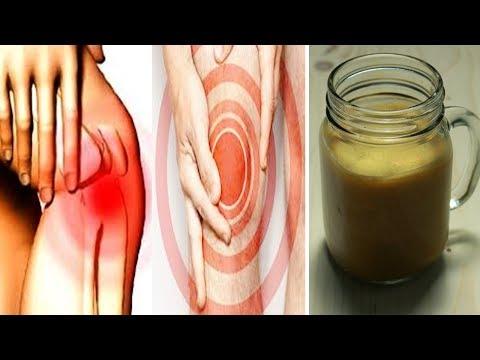 Articulațiile rănesc tratamentul cu stavropol