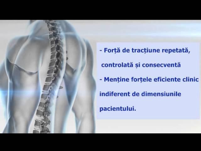 articulațiile șoldului și bolile lor boli articulare la bărbații mai în vârstă