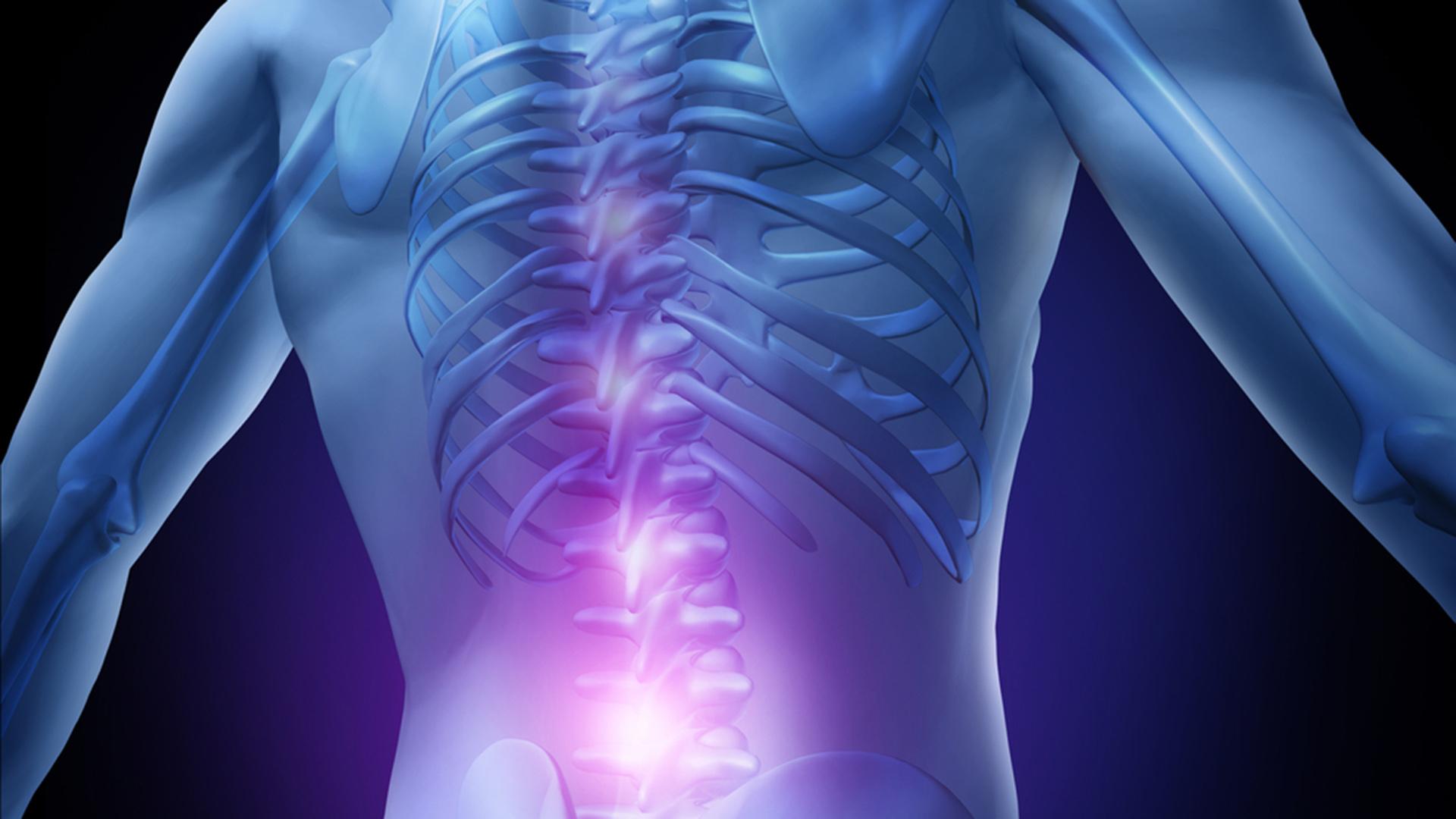 tratamentul artrozei tuturor articulațiilor
