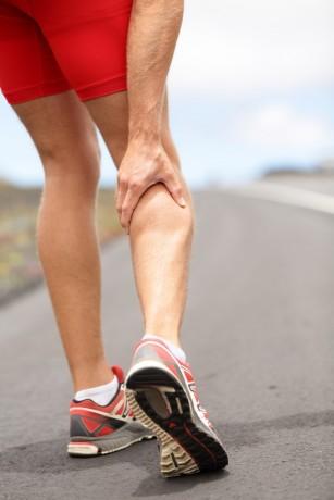 Durerile musculare (Mialgii ): Cauze, afectiuni asociate, tratament   championsforlife.ro