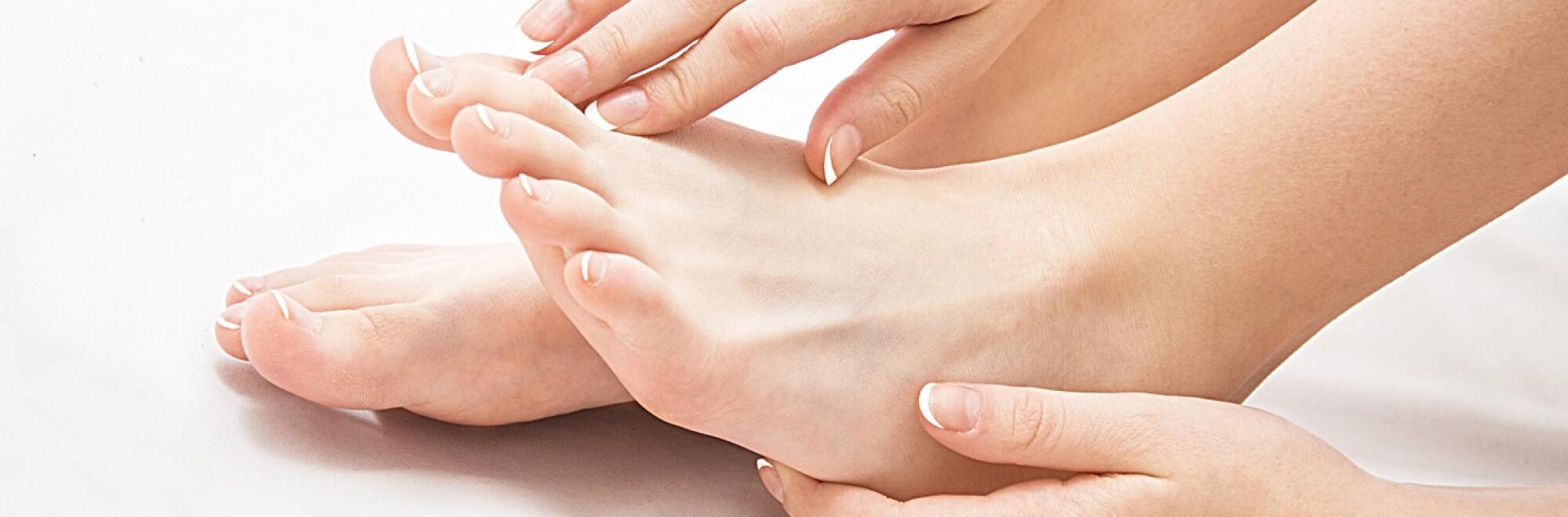 dureri la încheietura mâinii sau musculare artroza exercițiului de tratament al articulațiilor umărului