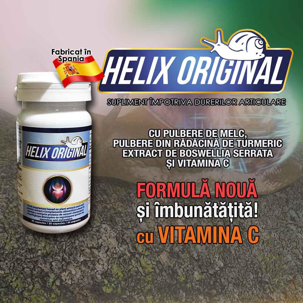 remediu antiinflamator articular nesteroid